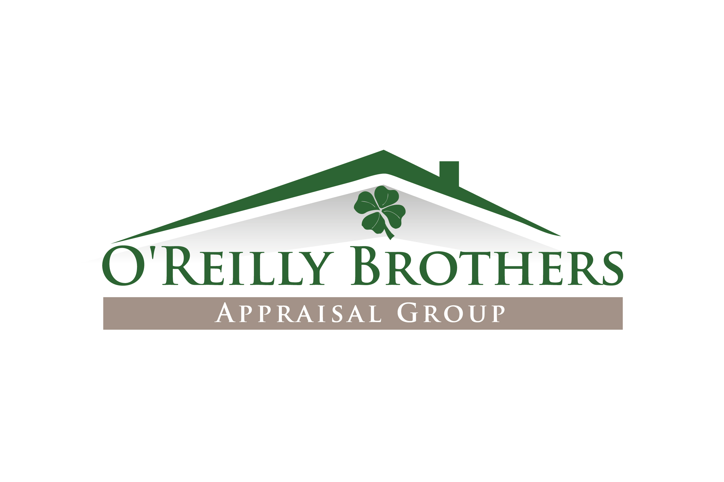 real estate appraisal home appraisal appraiser real estate real estate appraisal home appraisal appraiser real estate appraiser residential appraisals moreno valley ca o reilly brothers appraisal group